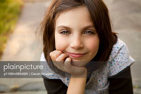 p1166m985456f von Cavan Images