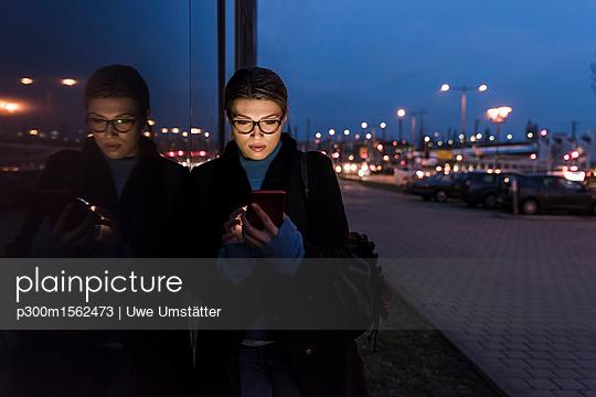 p300m1562473 von Uwe Umstätter