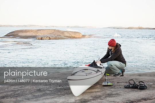 p426m1148077 von Kentaroo Tryman