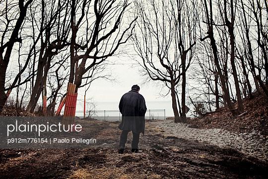 p912m776154 von Paolo Pellegrin