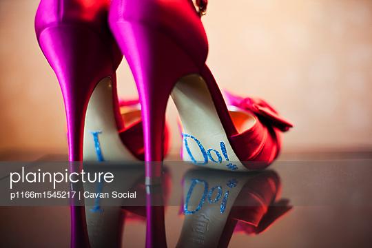 p1166m1545217 von Cavan Social