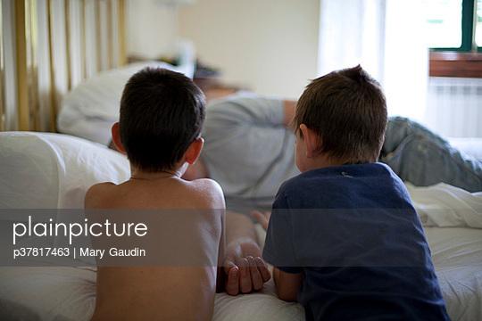 p37817463 von Mary Gaudin