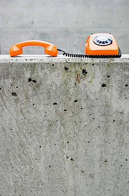 Interruption - p4320200 by mia takahara