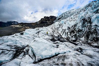 Iceland - p1467m2013945 by Lowy + Lacar