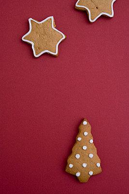 Weihnachtsbaum - p4470358 von Anja Lubitz