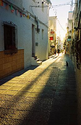 Moraira - p927m2022131 by Florence Delahaye
