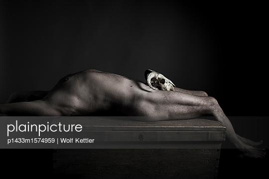 p1433m1574959 von Wolf Kettler