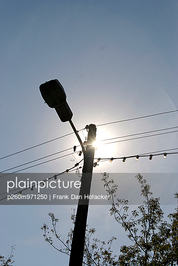 Solar energy - p260m971250 by Frank Dan Hofacker