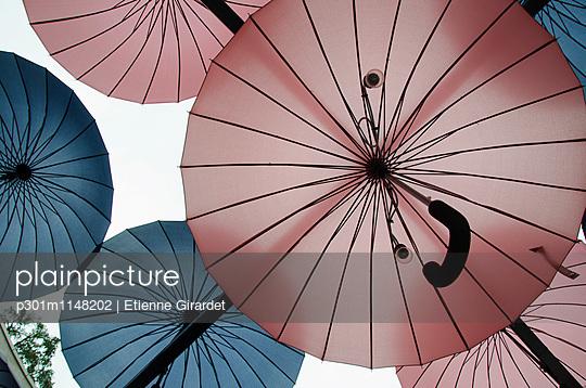 p301m1148202 von Etienne Girardet