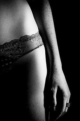 Sexy - p4130615 by Tuomas Marttila