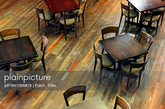 Pub - p979m1026819 by Pulch, Thilo