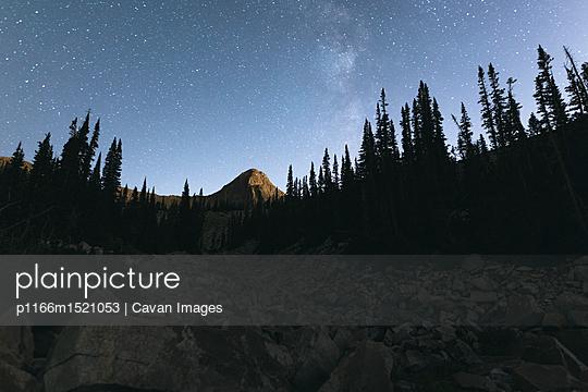 p1166m1521053 von Cavan Images