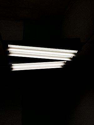 Neonlampen - p6460264 von gio