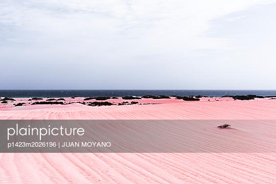IR Fotografie von Fuerteventura - p1423m2026196 von JUAN MOYANO