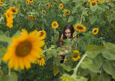 p1476m2026992 by Yulia Artemyeva