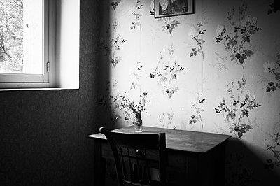 p1661m2245230 by Emmanuel Pineau