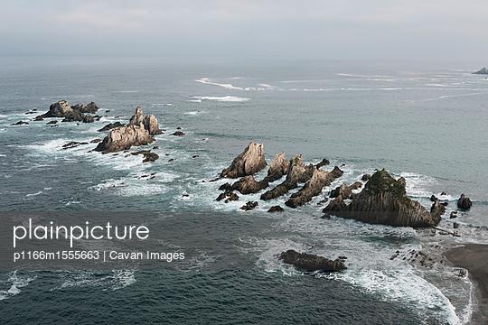 p1166m1555663 von Cavan Images