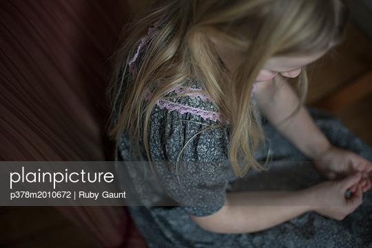 p378m2010672 von Ruby Gaunt
