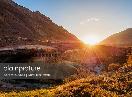 p871m1520661 von Karol Kozlowski photography