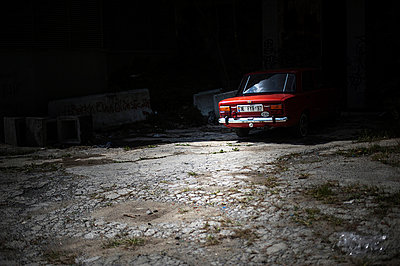 Fiat-Tofaş Murat  - p1007m959944 by Tilby Vattard