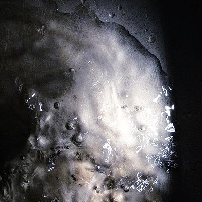 Water - p1633m2211115 by Bernd Webler