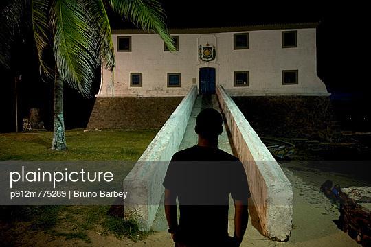 p912m775289 von Bruno Barbey