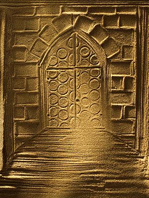 Portal - p676m2263886 by Rupert Warren