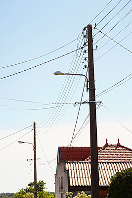 Pôle - p464m1026567 by Elektrons 08