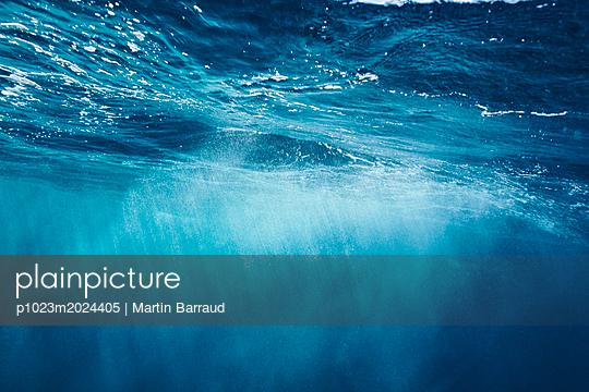p1023m2024405 von Martin Barraud