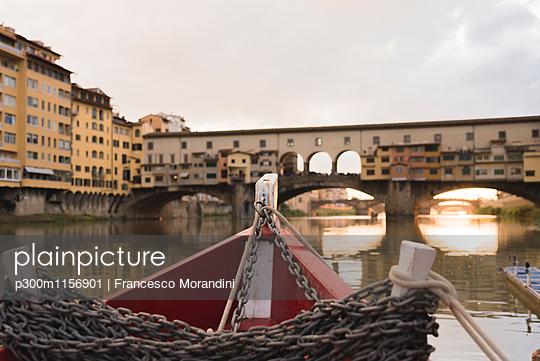 p300m1156901 von Francesco Morandini