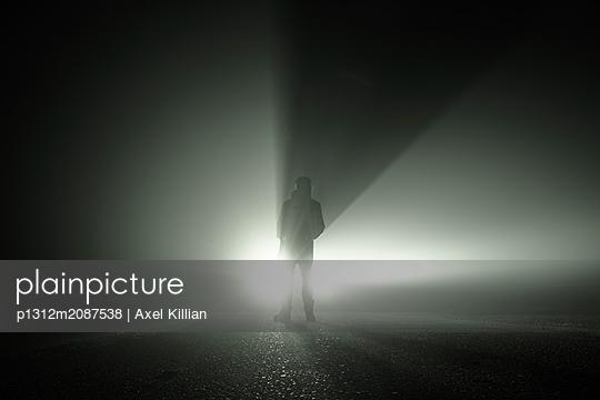 p1312m2087538 by Axel Killian