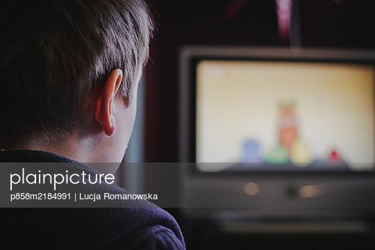 p858m2184991 by Lucja Romanowska