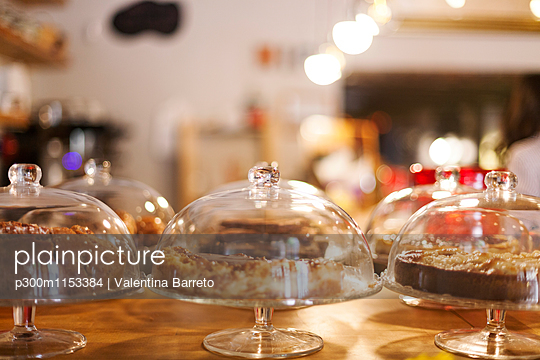 p300m1153384 von Valentina Barreto