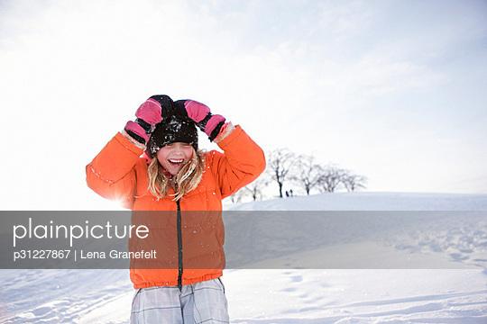 p31227867 von Lena Granefelt