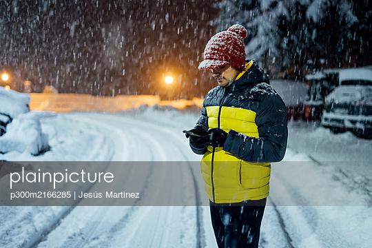 p300m2166285 von Jesús Martinez