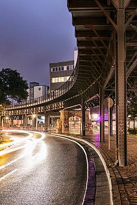 Friedrichshain-Kreuzberg - p1222m1488027 von Jérome Gerull