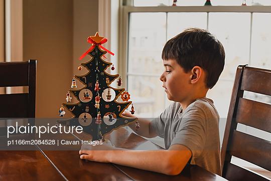 p1166m2084528 von Cavan Images