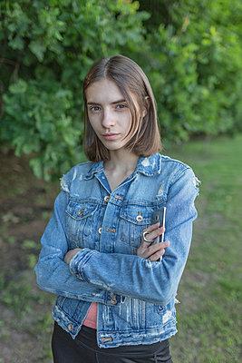 p301m1482440 von Vladimir Godnik