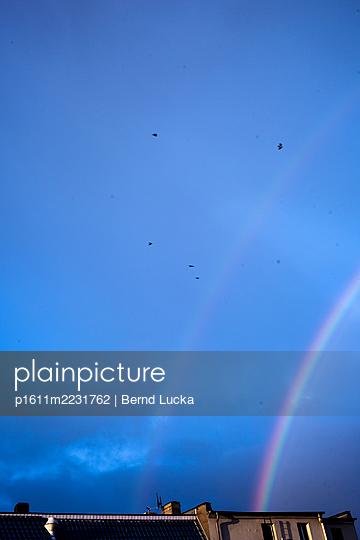p1611m2231762 by Bernd Lucka