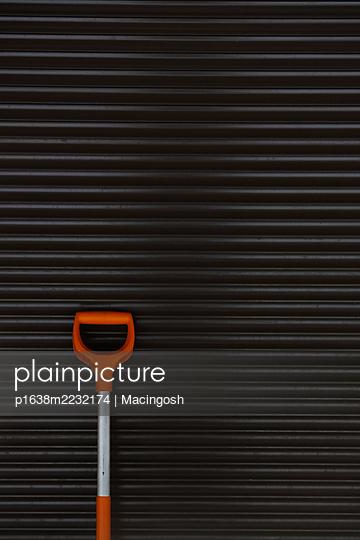 p1638m2232174 by Macingosh