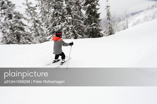 p312m1558238 von Peter Rutherhagen