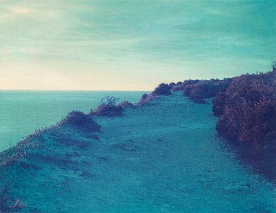 Path, Leucate - p1148m938295 by Nicolas Poizot
