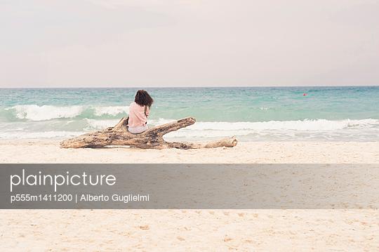p555m1411200 von Alberto Guglielmi