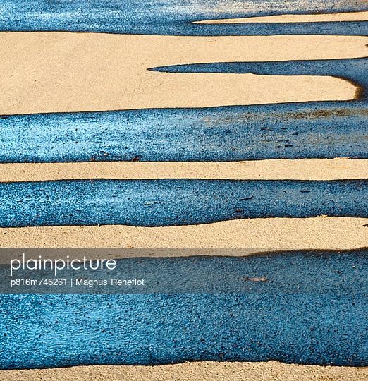 p816m745261 von Magnus Reneflot