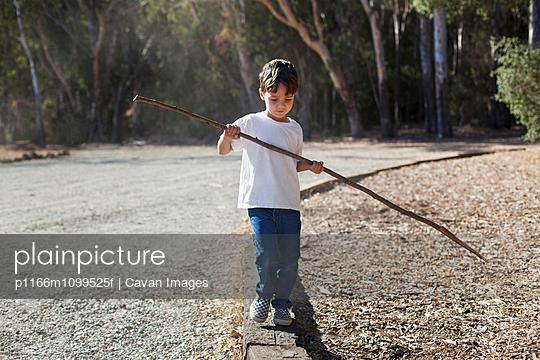 p1166m1099525f von Cavan Images