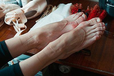 p1476m1541732 von Yulia Artemyeva