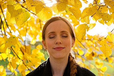 Herbst - p2200753 von Kai Jabs