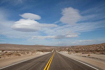 Mojave - p462m918333 von BHarman