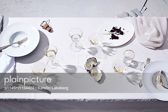 p1145m1154424 by Kerstin Lakeberg