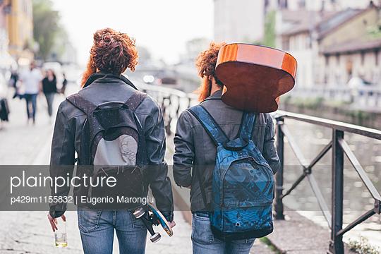 p429m1155832 von Eugenio Marongiu